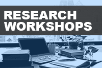Library Research Workshops