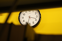 yellow-clock.png